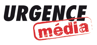Logo-Urgence-Media