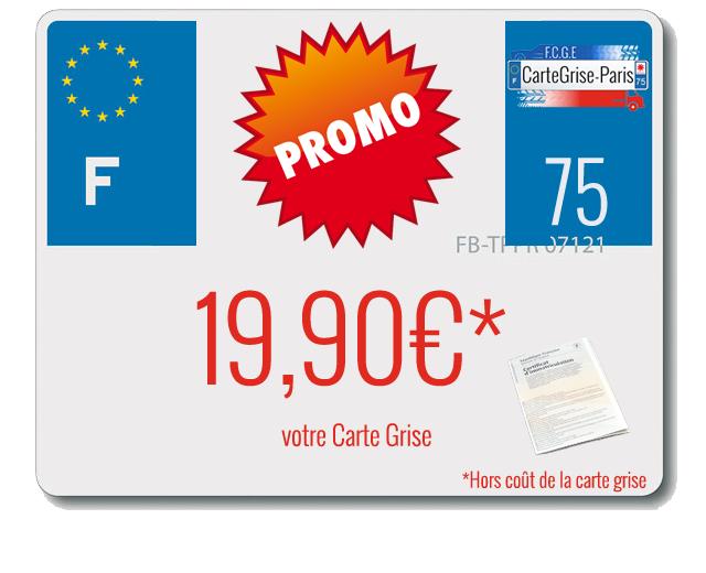 Promo_Carre_classique2