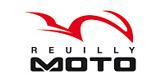 Reuilly Moto