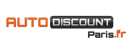 logo-autodiscount-paris