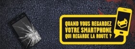 smartphone-au-volant-attention-danger_zoom_lightbox