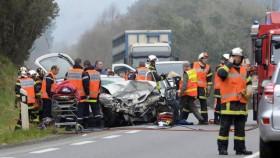 baisse-mortalite-routiere-en-septembre-fcge