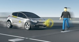 Euro-NCAP-AEB-Pedestrian-Detection-Tests-FCGE