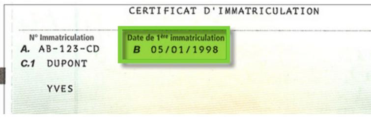 date_1ere_immat_fcge
