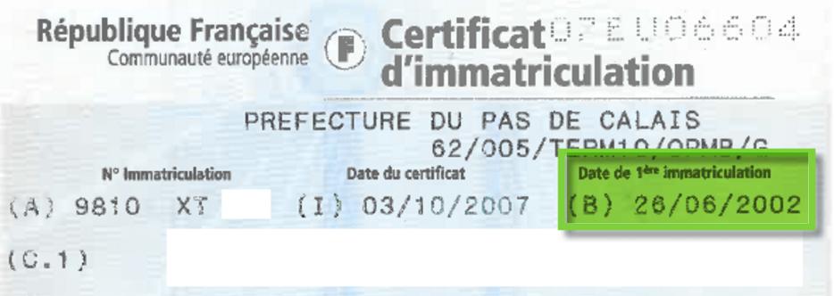 date_1ere_immat_fcge_2
