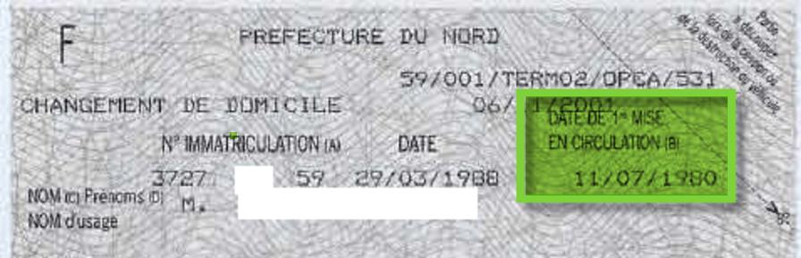 date_1ere_immat_fcge_3