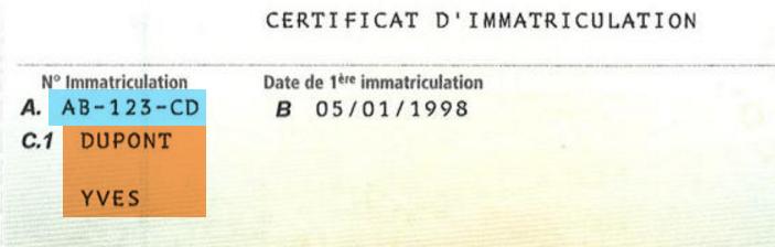 numero_immatriculation_fcge2
