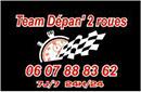 logo team depan