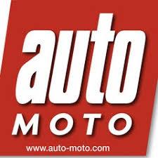 FCGE : Recommandé par l'équipe d'Auto-Moto