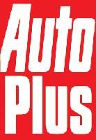 FCGE certifié par AUTO PLUS