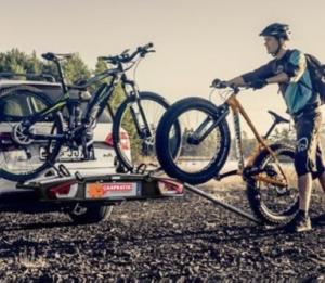 Comment choisir son porte-vélo