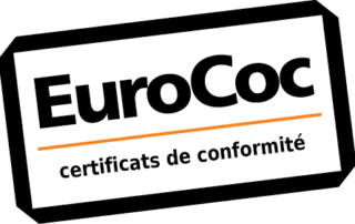 EuroCoc_LOGO FR