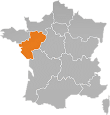 carte grise dans la Sarthe