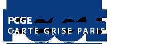 logo carte grise en ligne paris